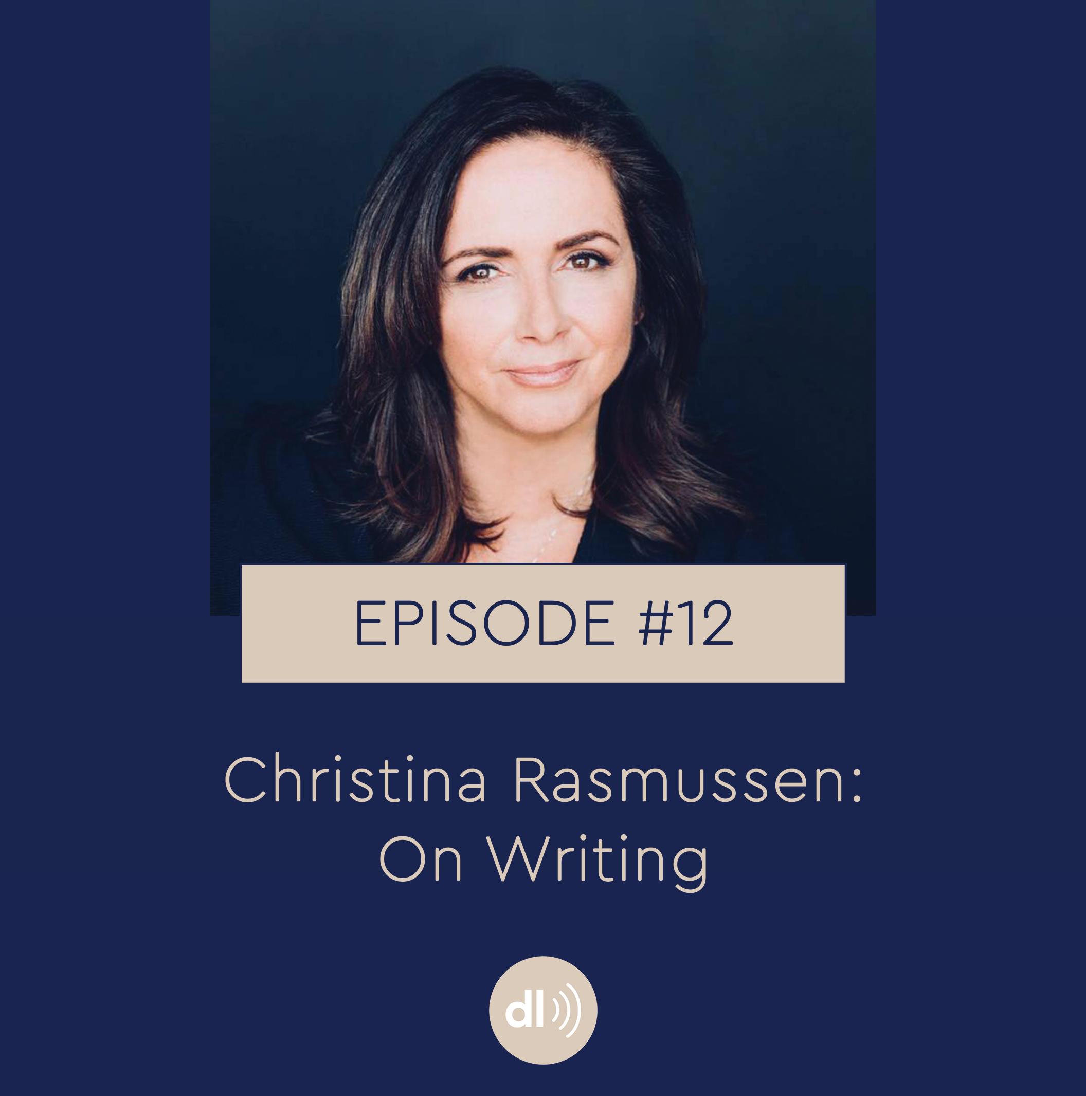 Ep12.ChristinaRasmussen.png