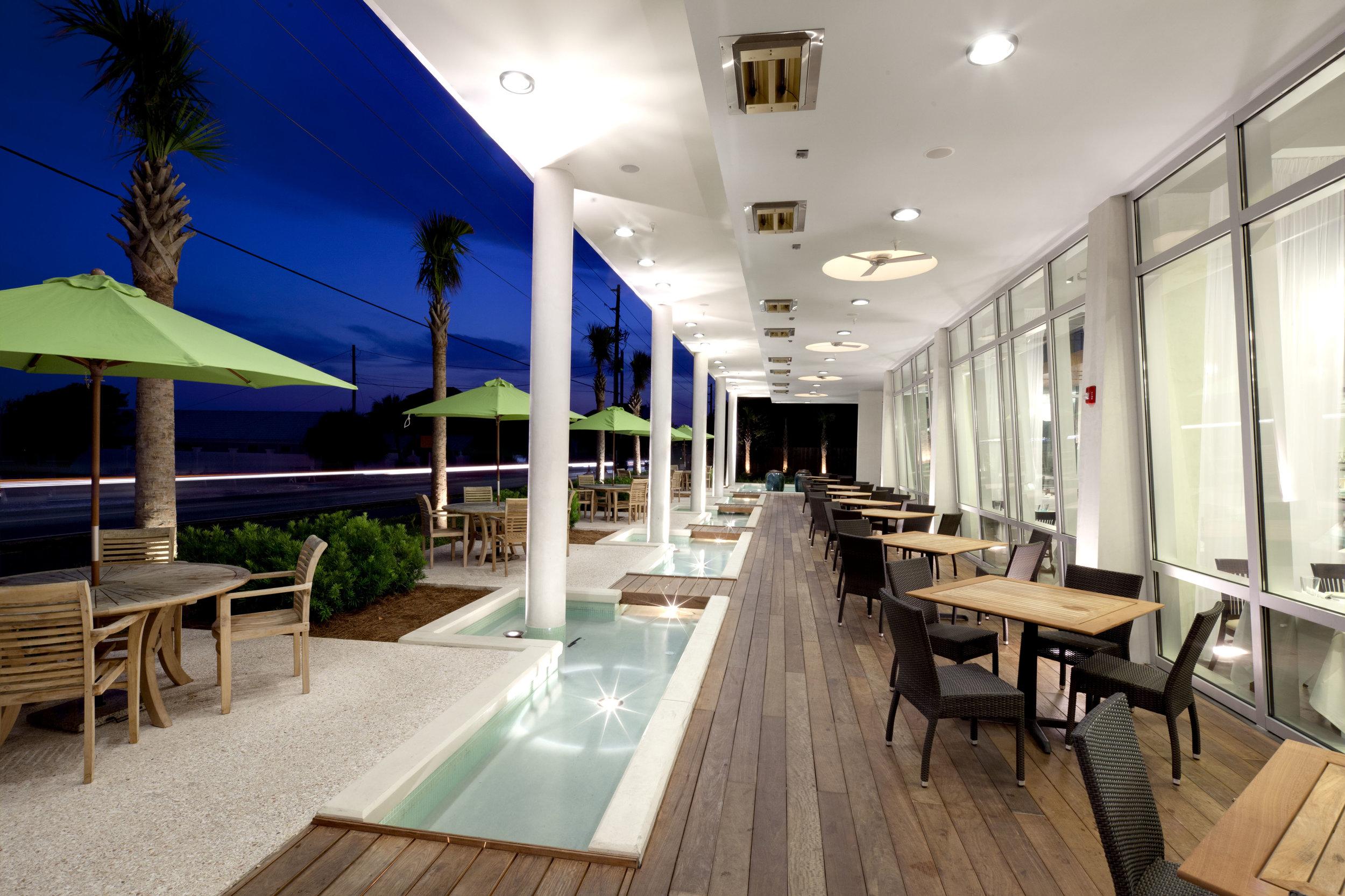 Viridian_night-patio07.jpg