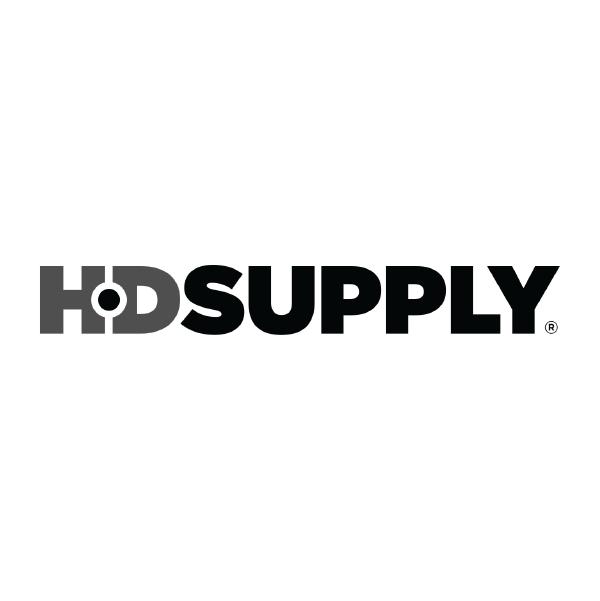 HLG Partnerships 15.png