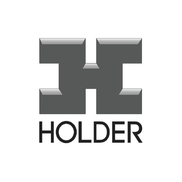 HLG Partnerships 19.png