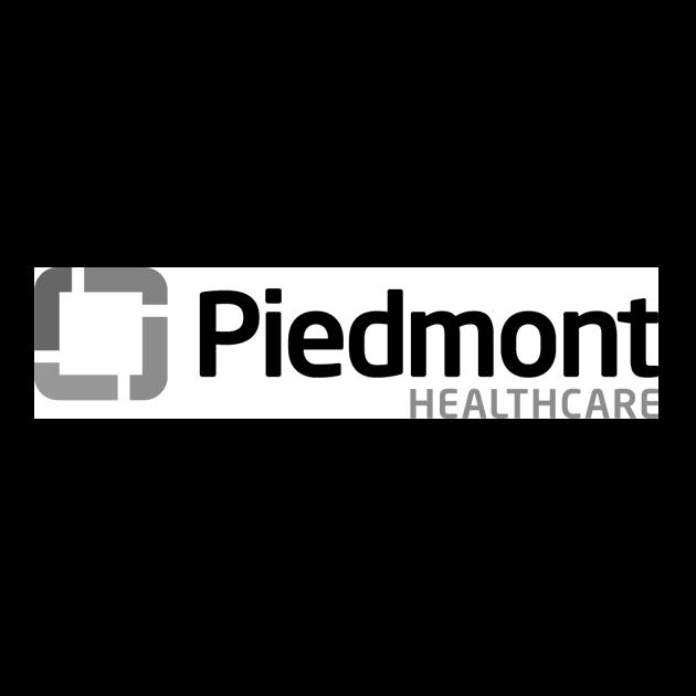 piedmont_healthcare_og-hlg.png