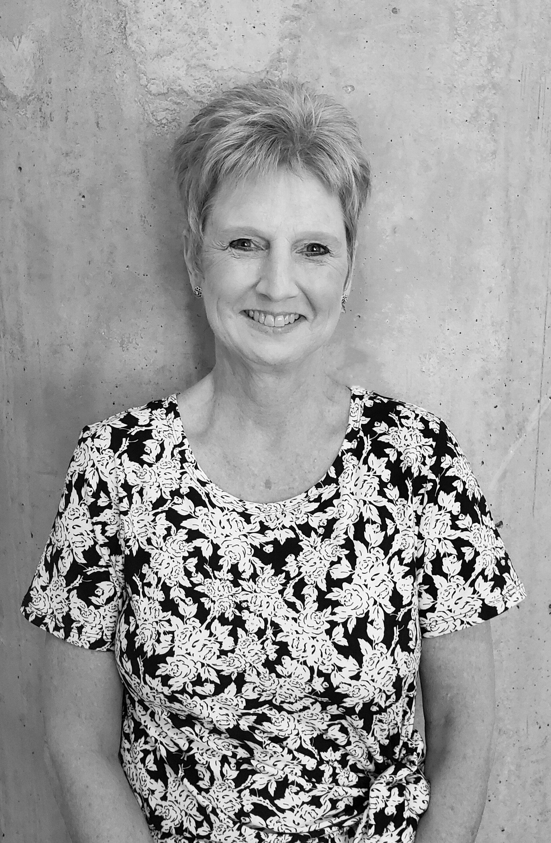 Lynn Wilkison