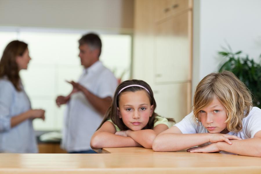 bigstock-Sad-looking-siblings-with-thei-27564155.jpg