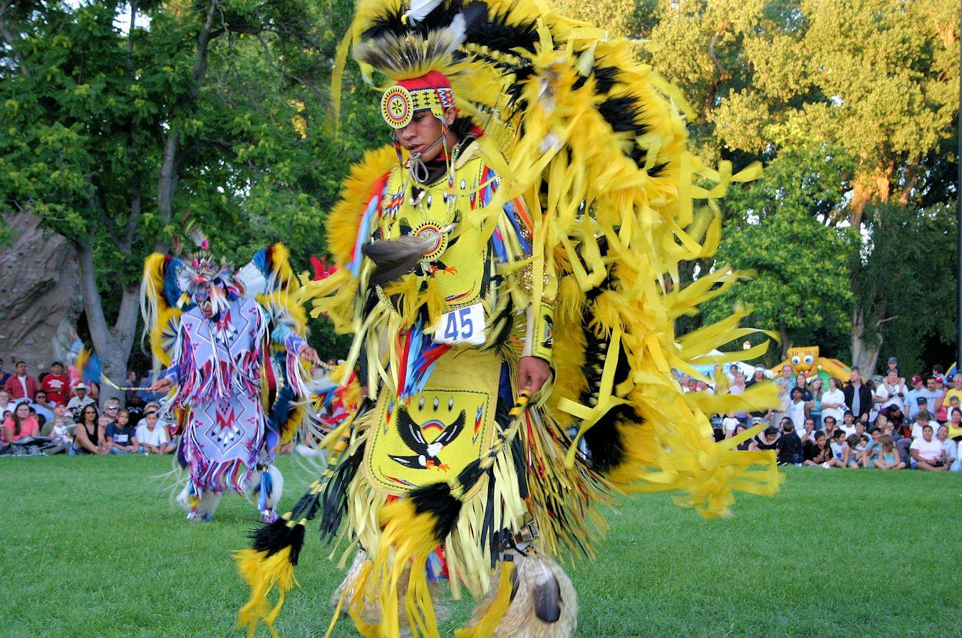 Great-Dakota-Gathering-11-1350x900.jpg