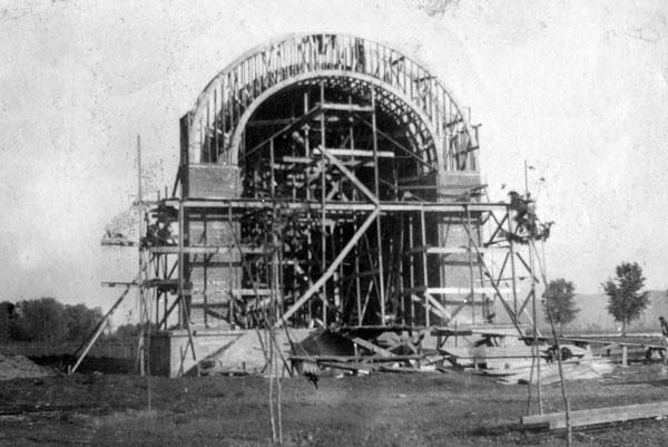 bandshellConstruction.jpg
