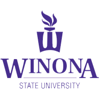 Winona University.png