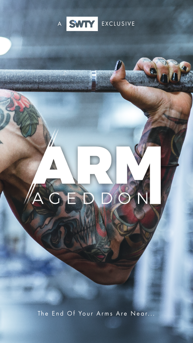 ARMaggedon_cover_logo_top.png