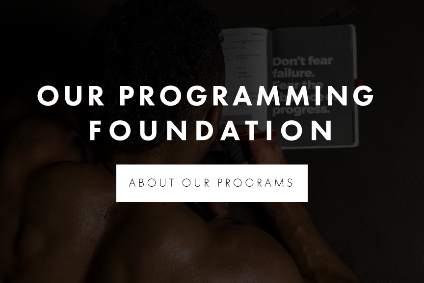 programming-foundation.jpg