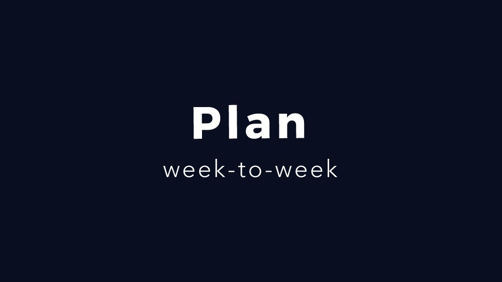 plan-week-to-week.jpg