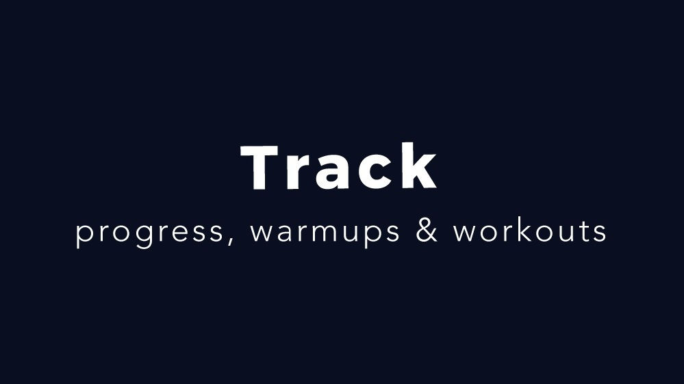 track-progress-and-workouts.jpg