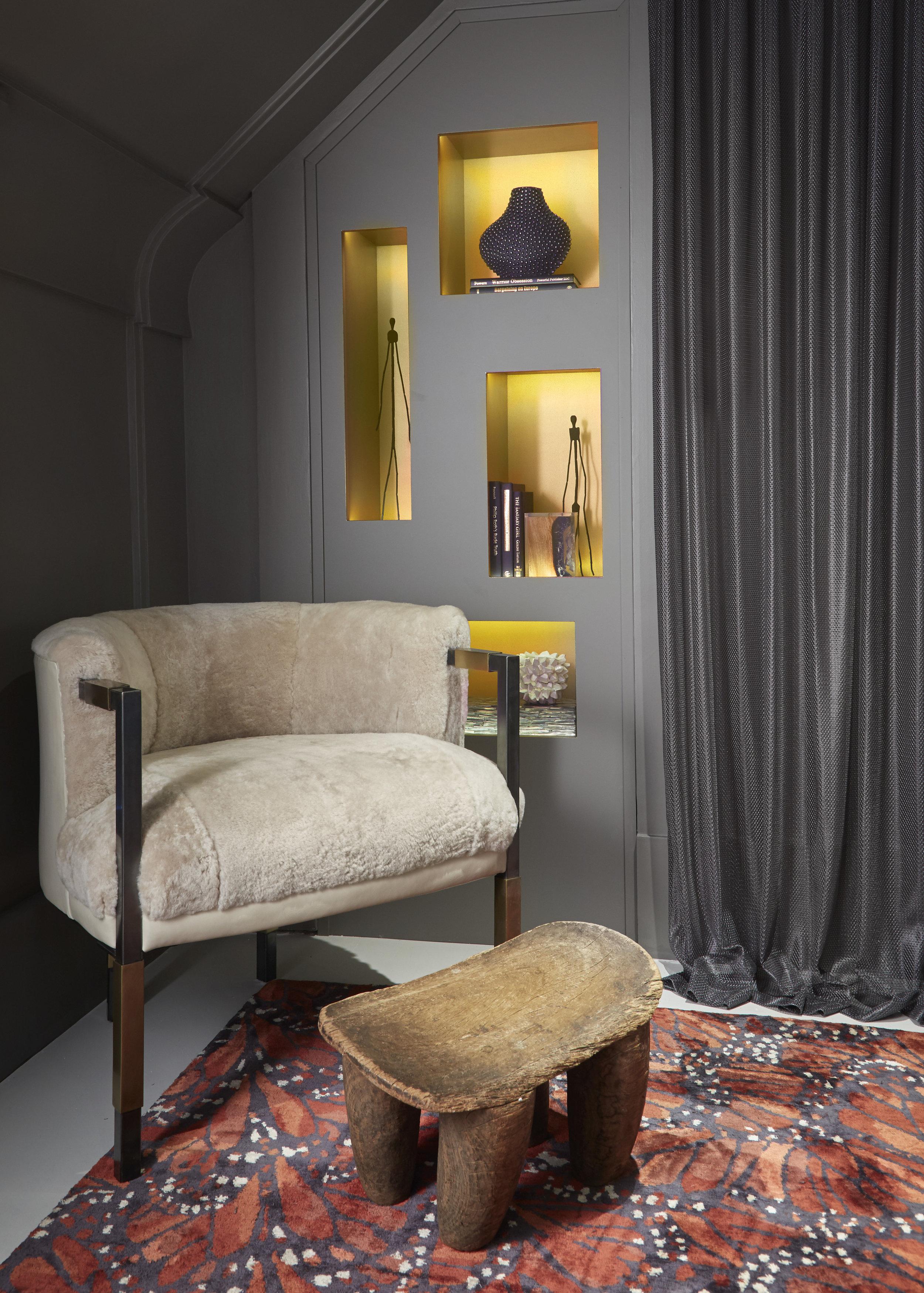 No 7, Donna Mondi Interior Design, Werner Straube, 2.jpg