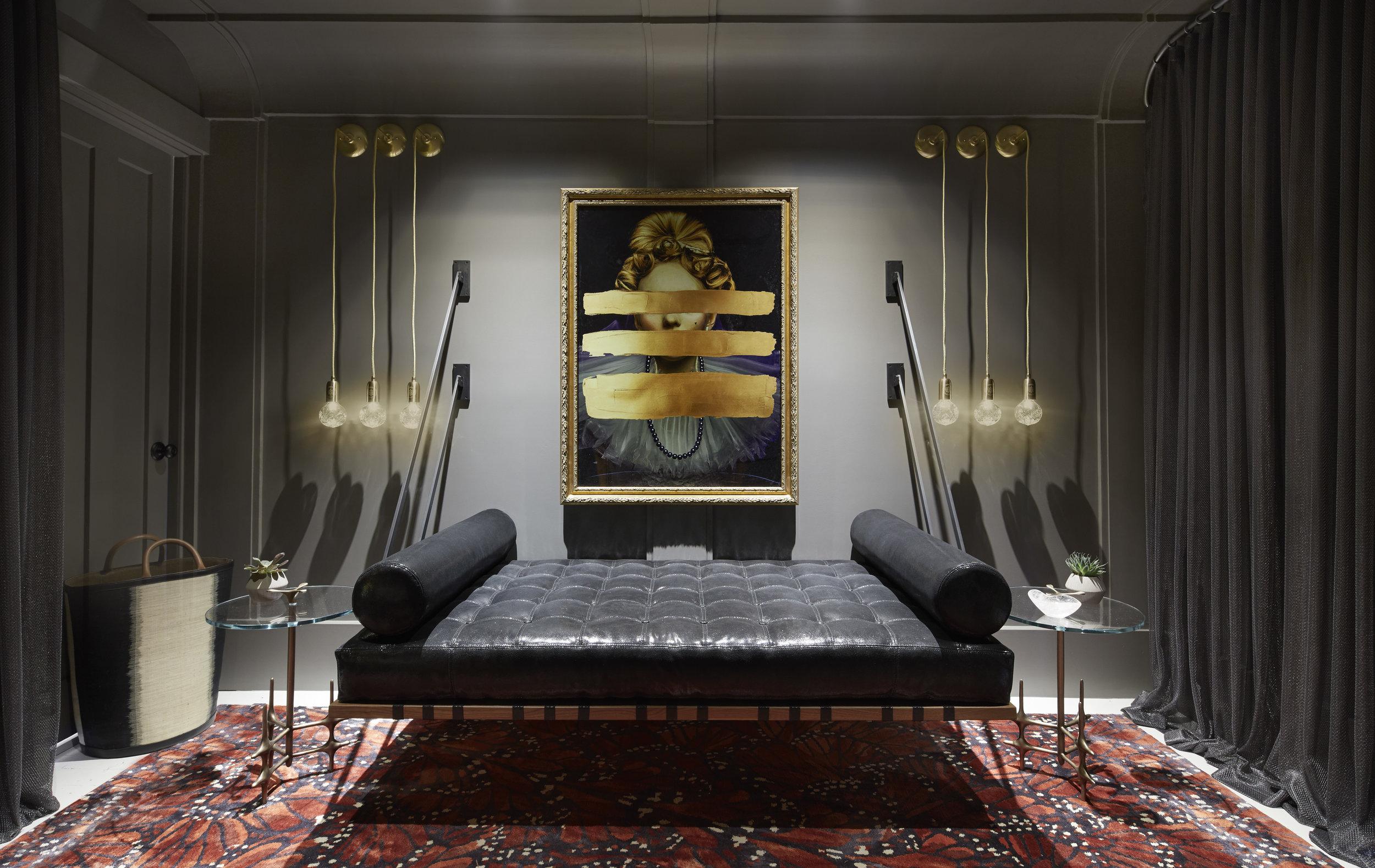 No 7, Donna Mondi Interior Design, Werner Straube, 1.jpg