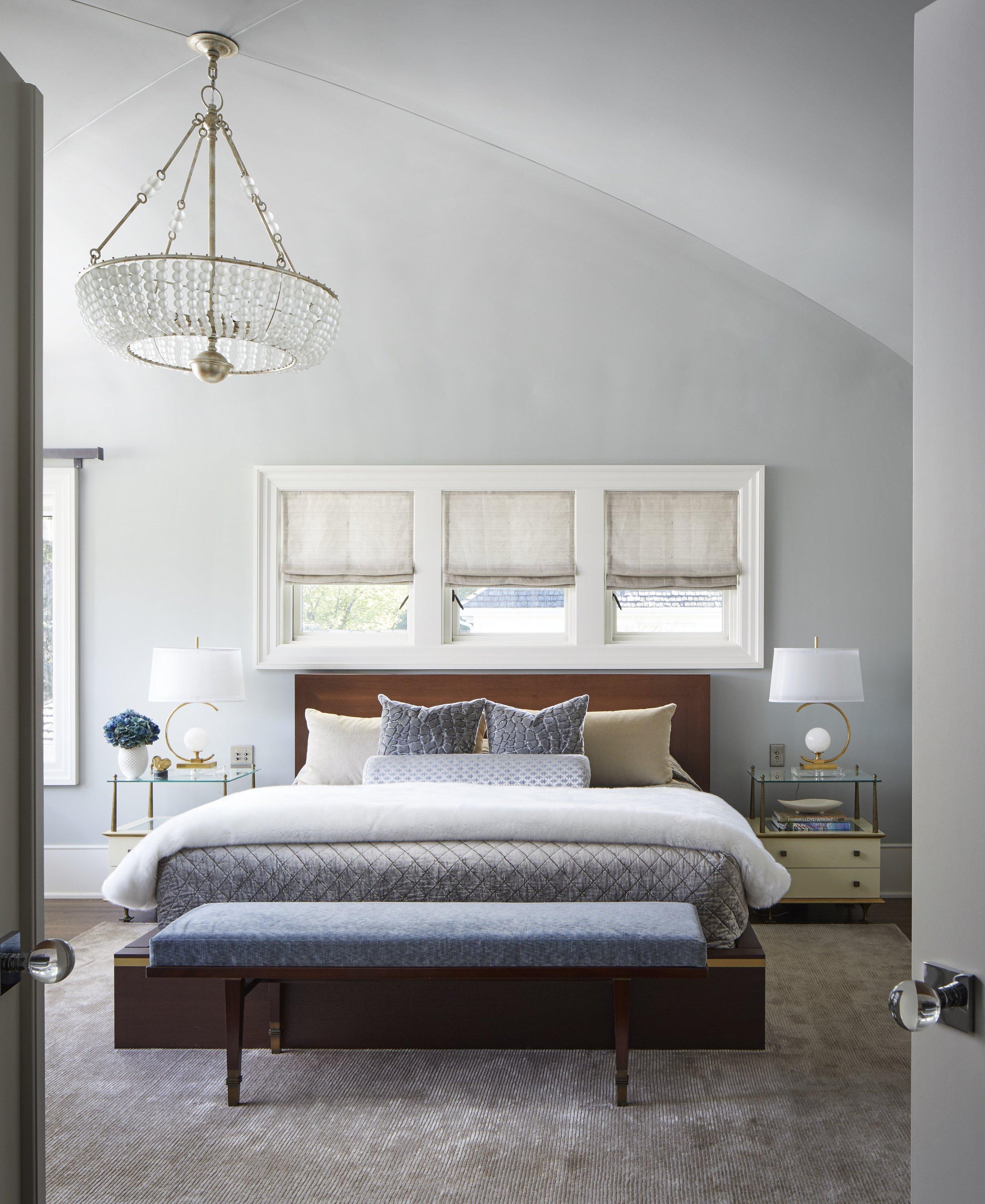 TH Bed.jpg