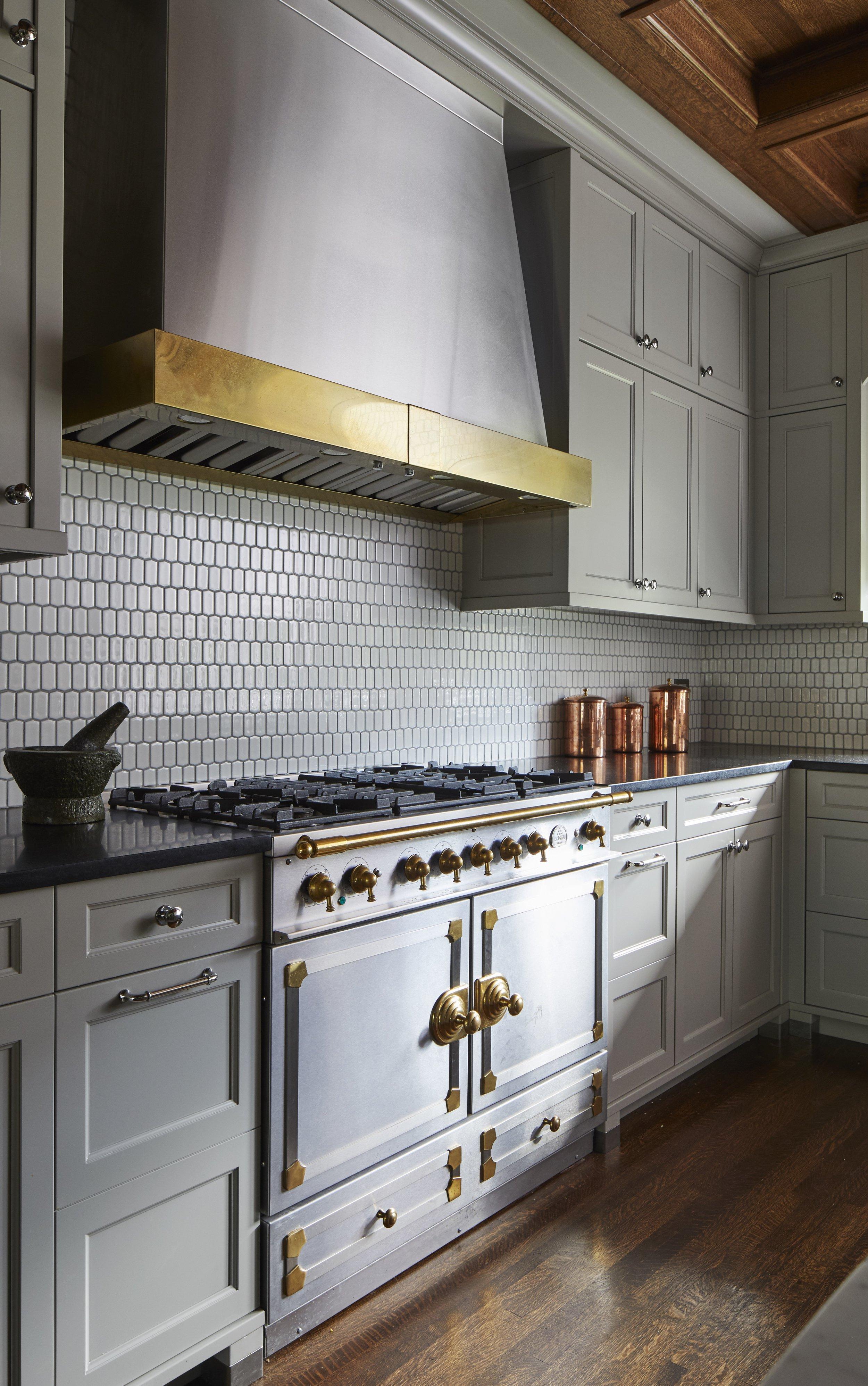 TH kitchen 2.jpg