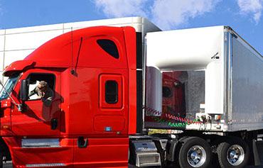 Nose Cone Truck.jpg