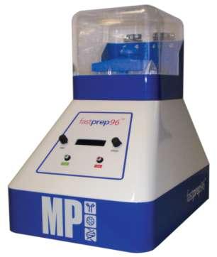 MP Biomedical Cover.jpg