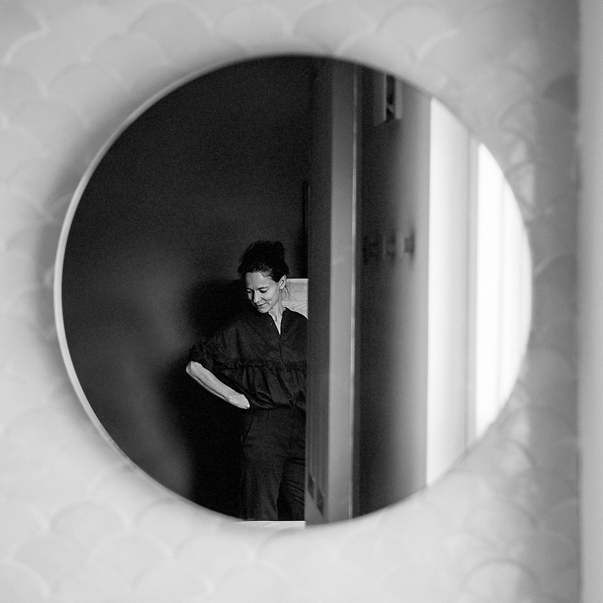 Zoe Moore-043.jpg
