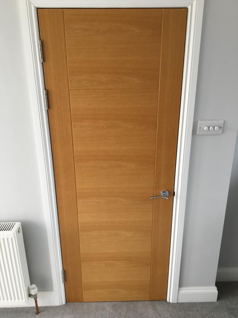doors-2.jpeg