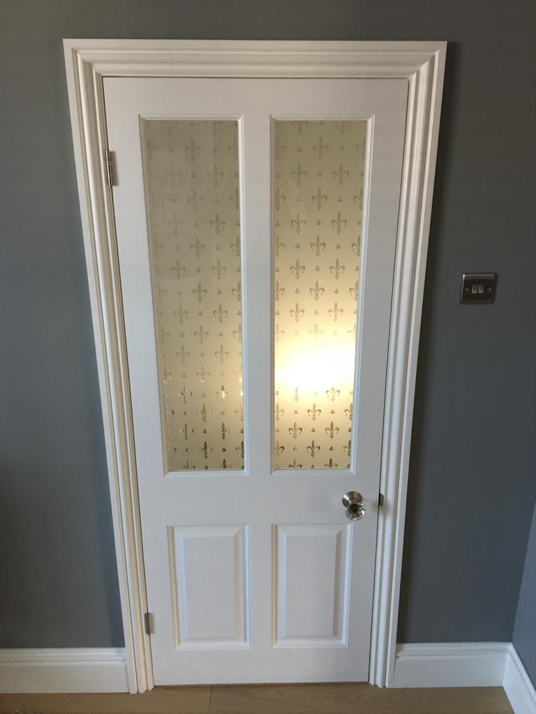 doors-4.jpeg