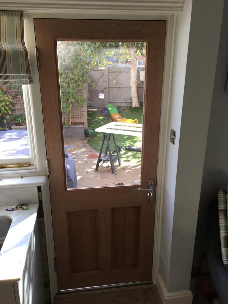 doors-5.jpeg