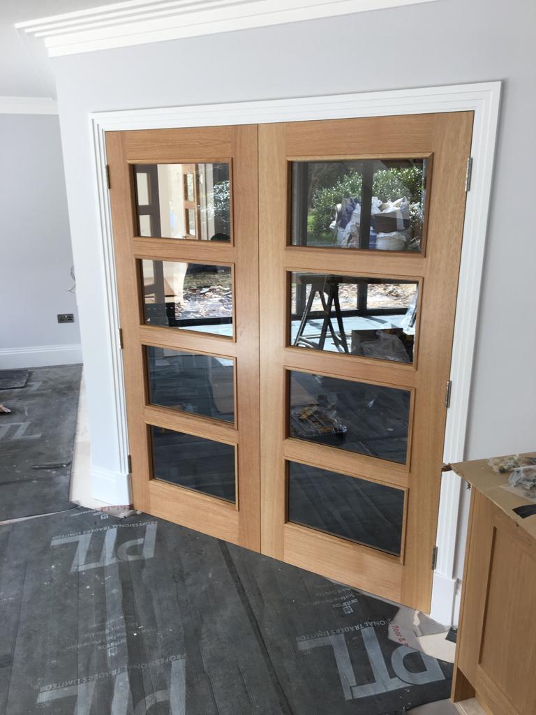 doors-6.jpeg