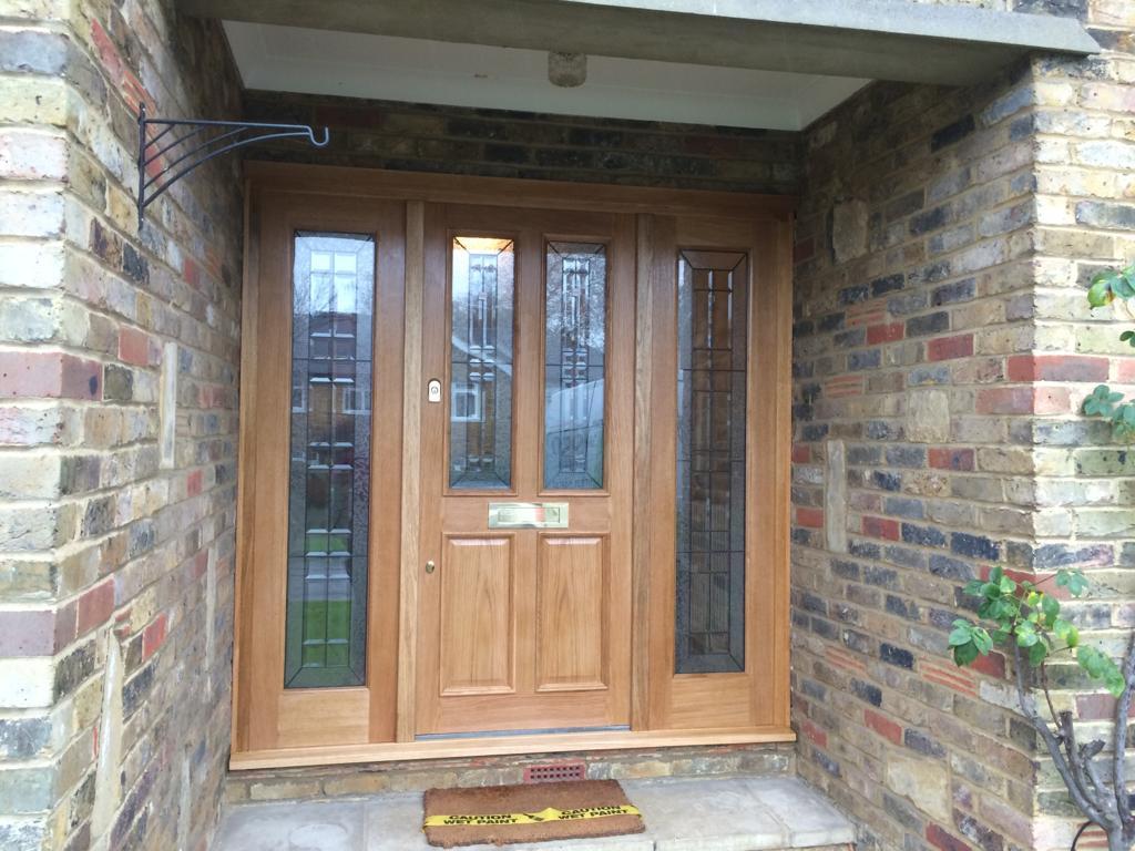 doors-11.jpeg