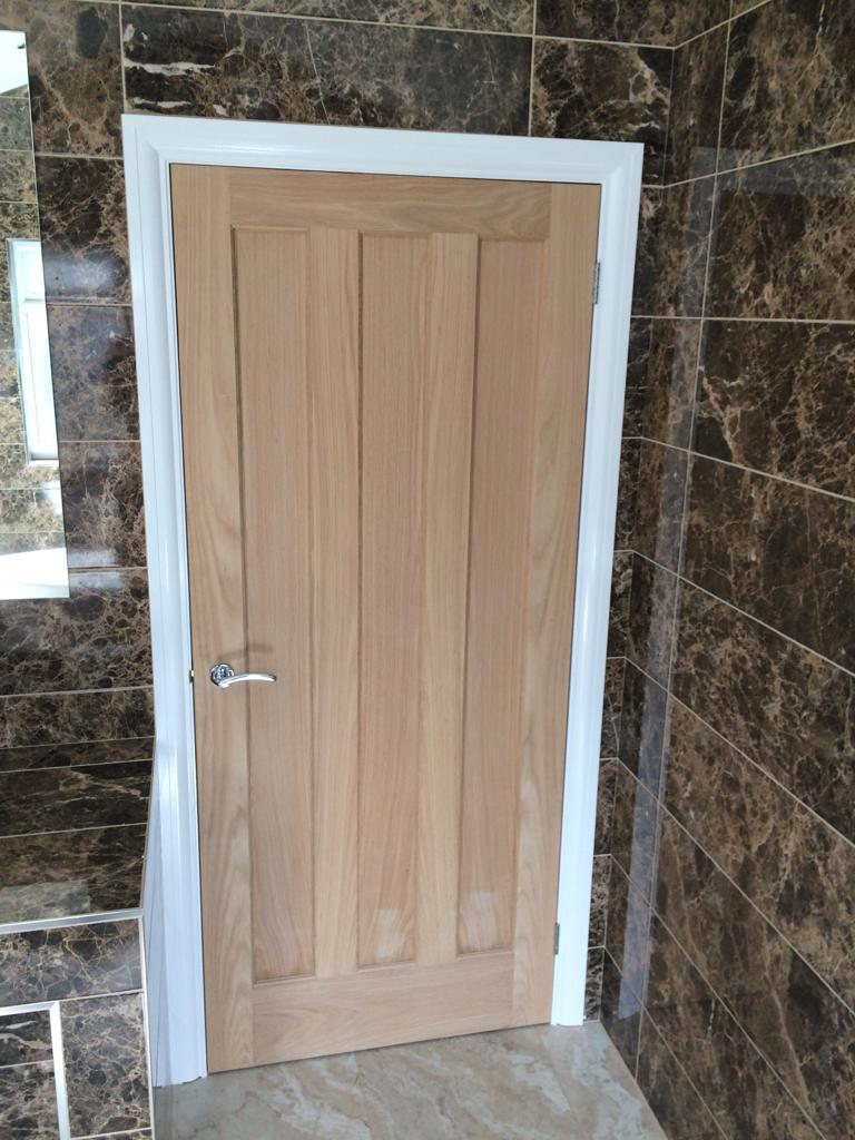 doors-13.jpeg