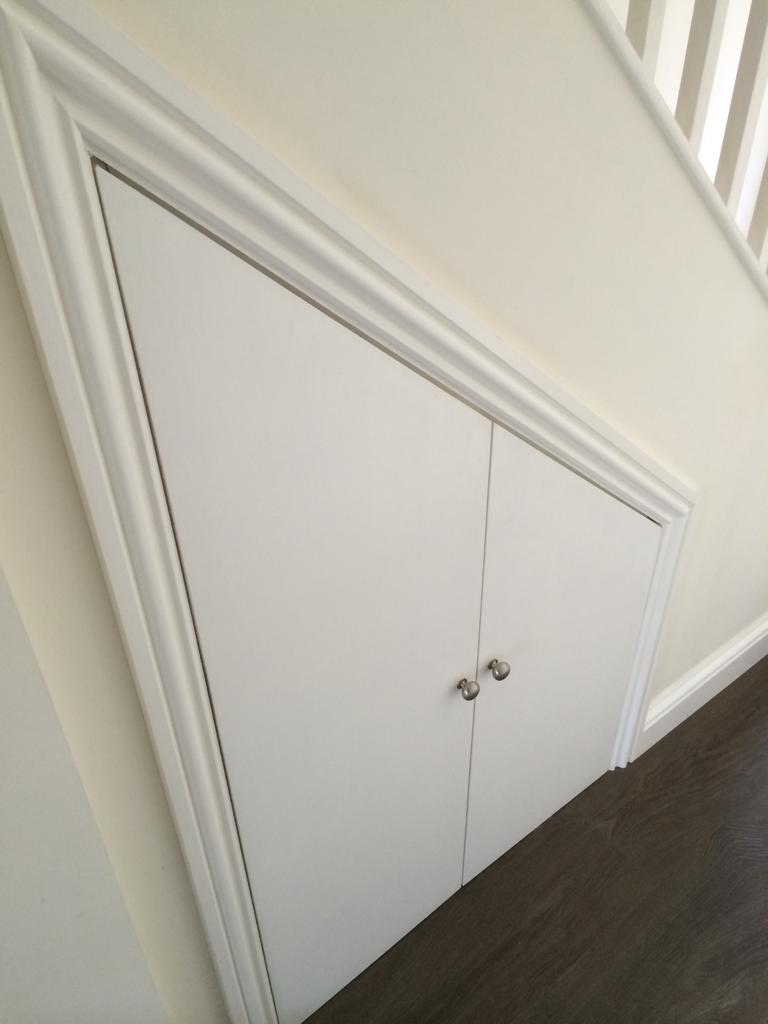 doors-19.jpeg