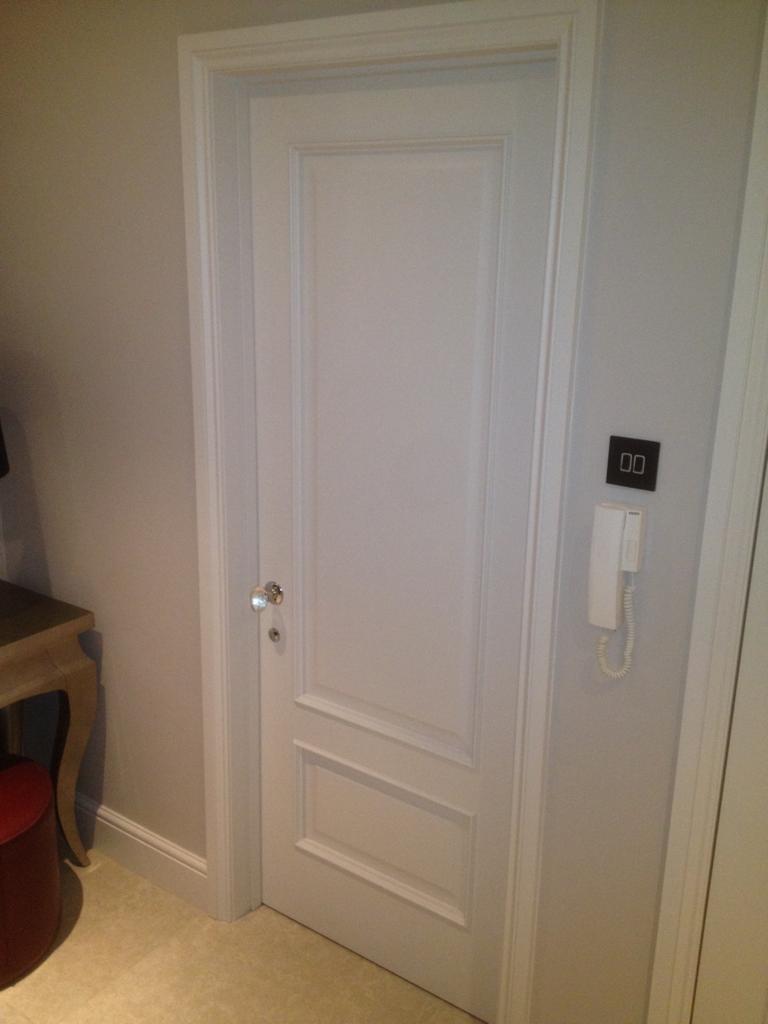doors-22.jpeg