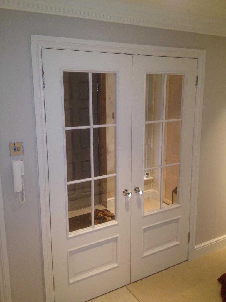 doors-23.jpeg