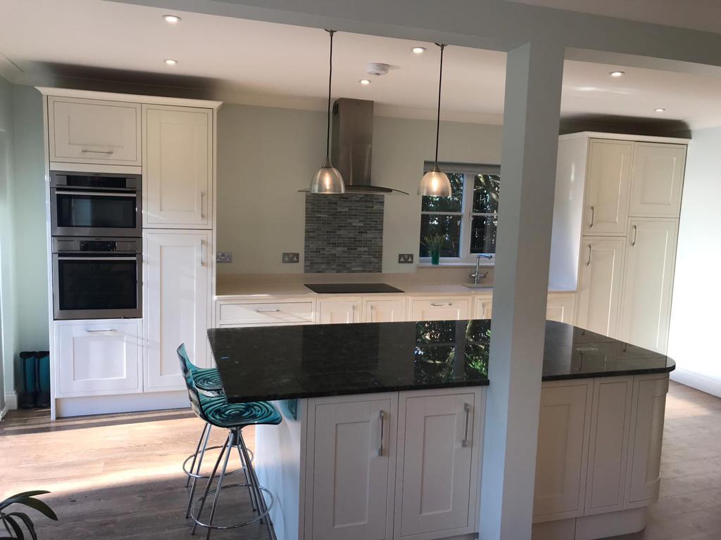 kitchens-2.jpeg