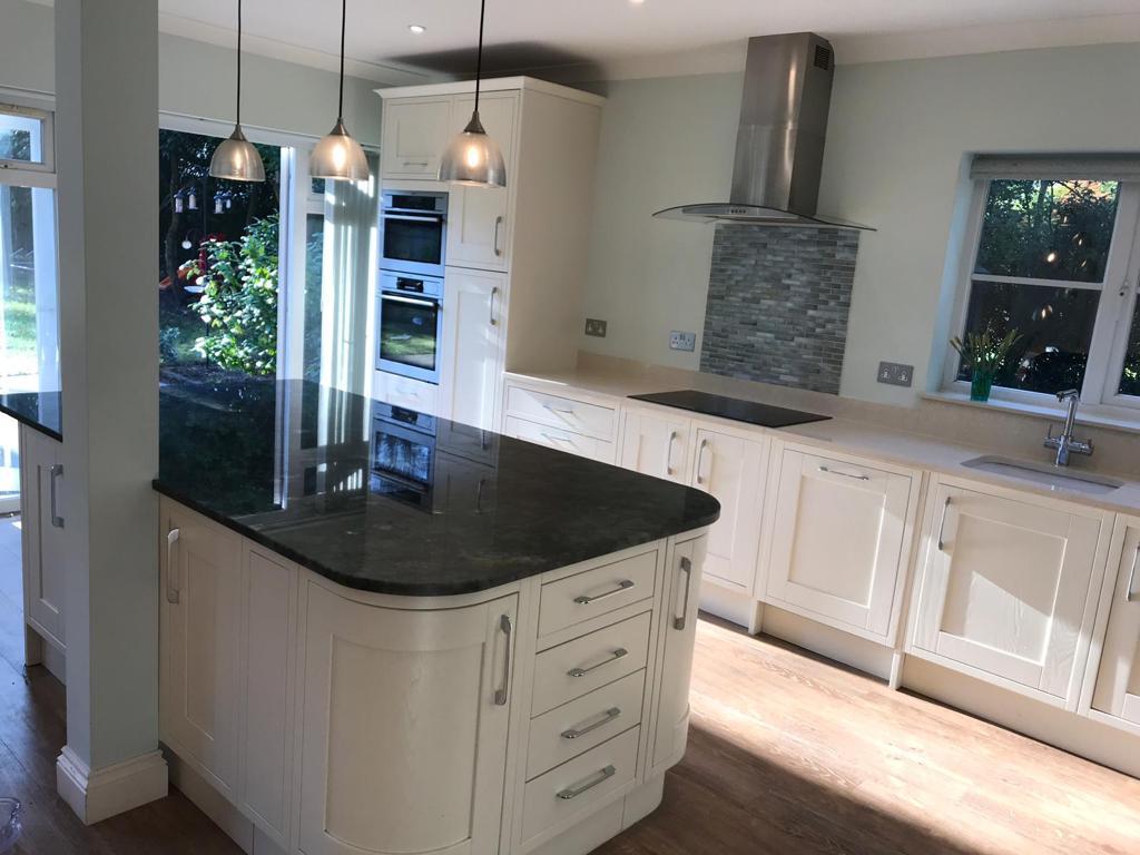 kitchens-3.jpeg