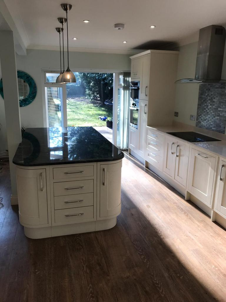 kitchens-4.jpeg
