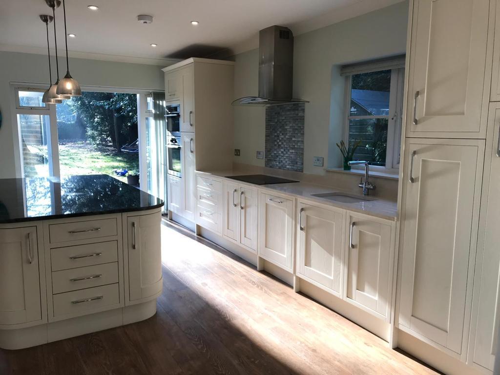 kitchens-5.jpeg