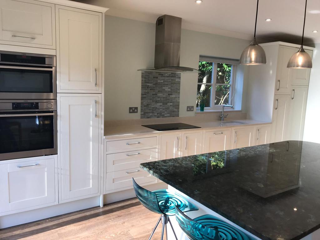 kitchens-6.jpeg