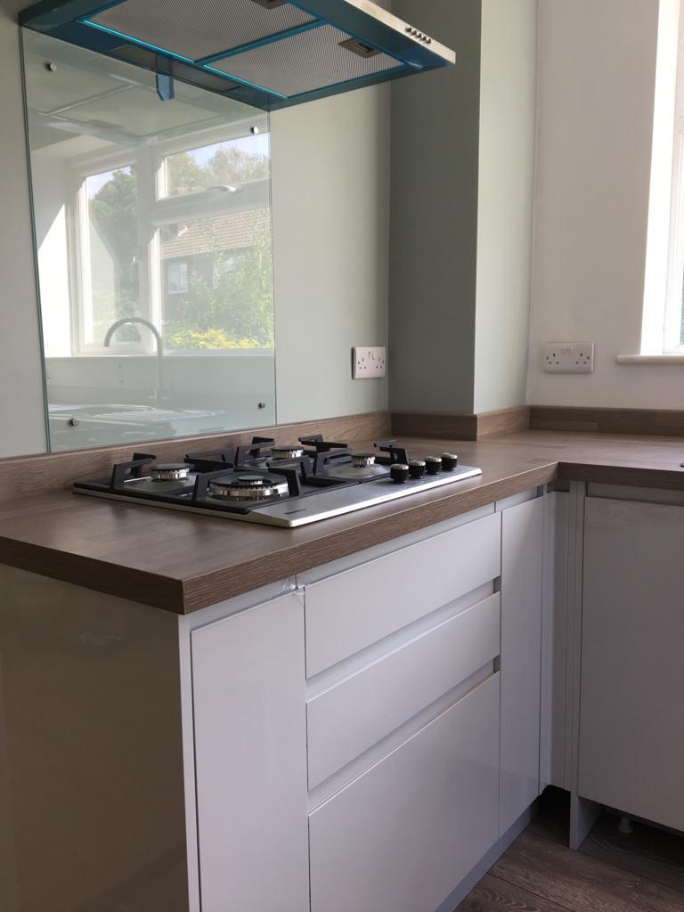 kitchens-7.jpeg