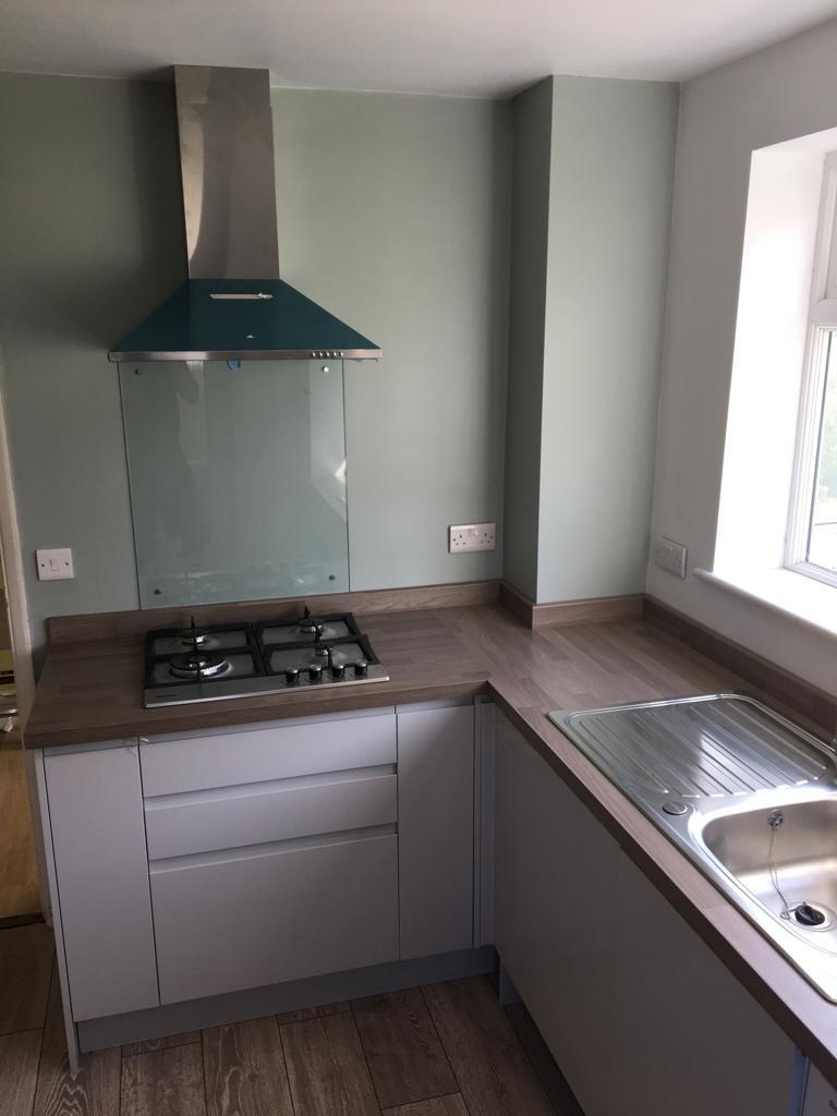 kitchens-8.jpeg