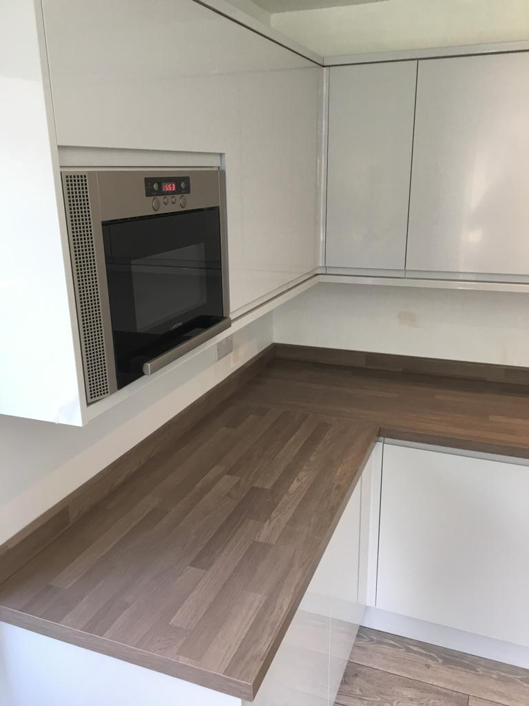 kitchens-9.jpeg