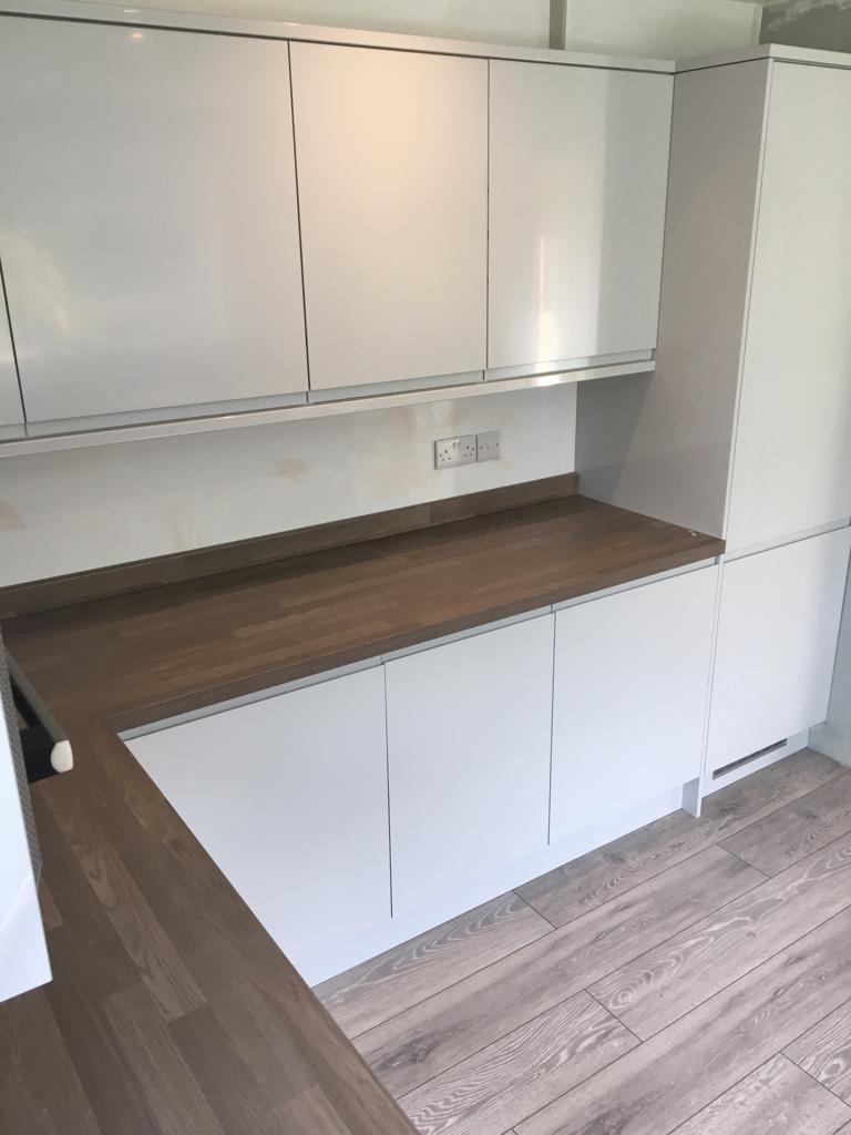kitchens-10.jpeg