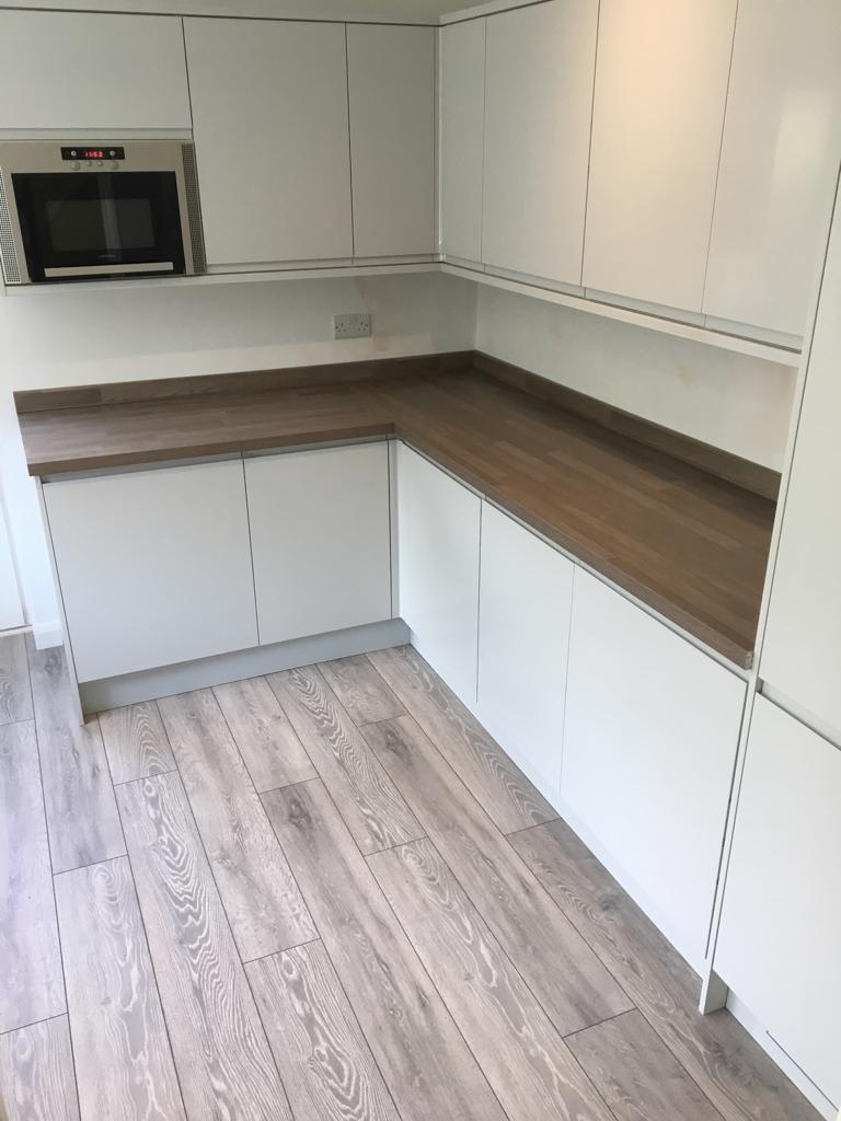 kitchens-11.jpeg