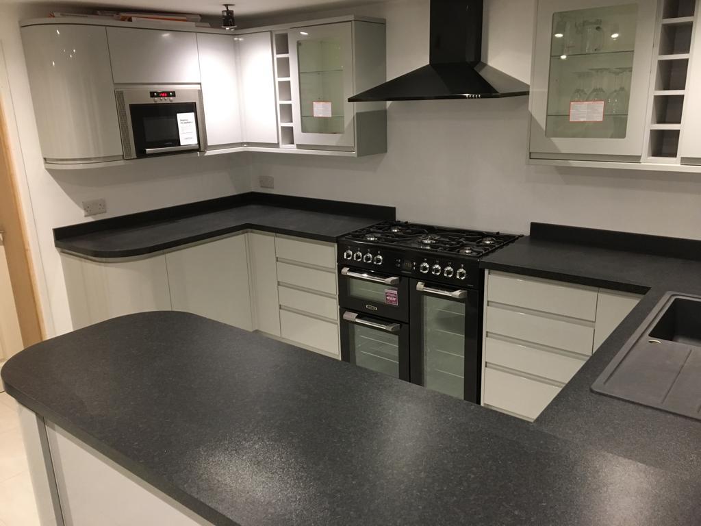 kitchens-13.jpeg