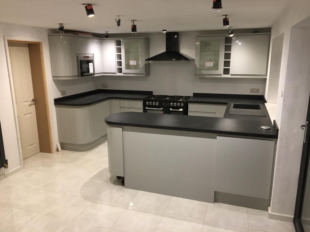 kitchens-1.jpeg