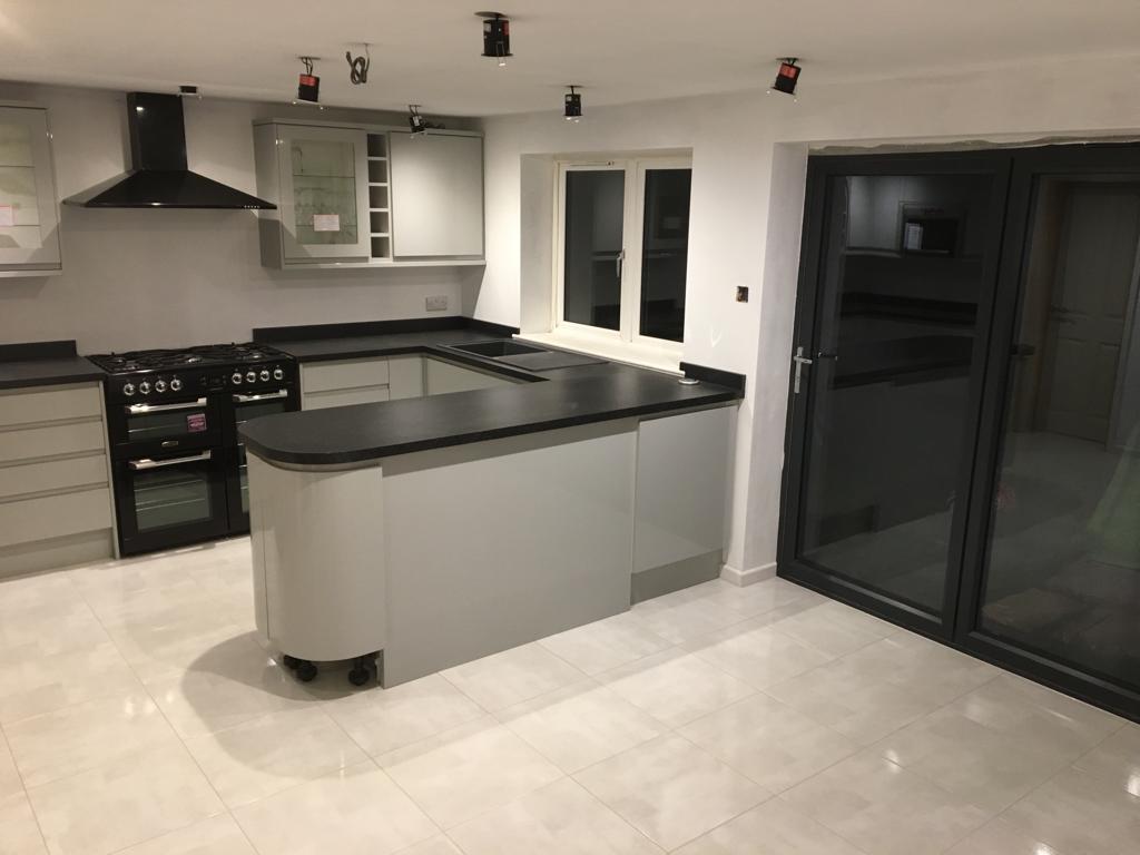 kitchens-14.jpeg