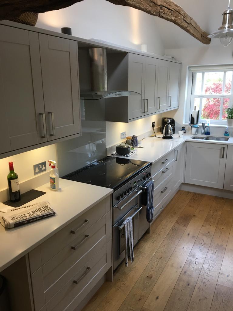 kitchens-16.jpeg