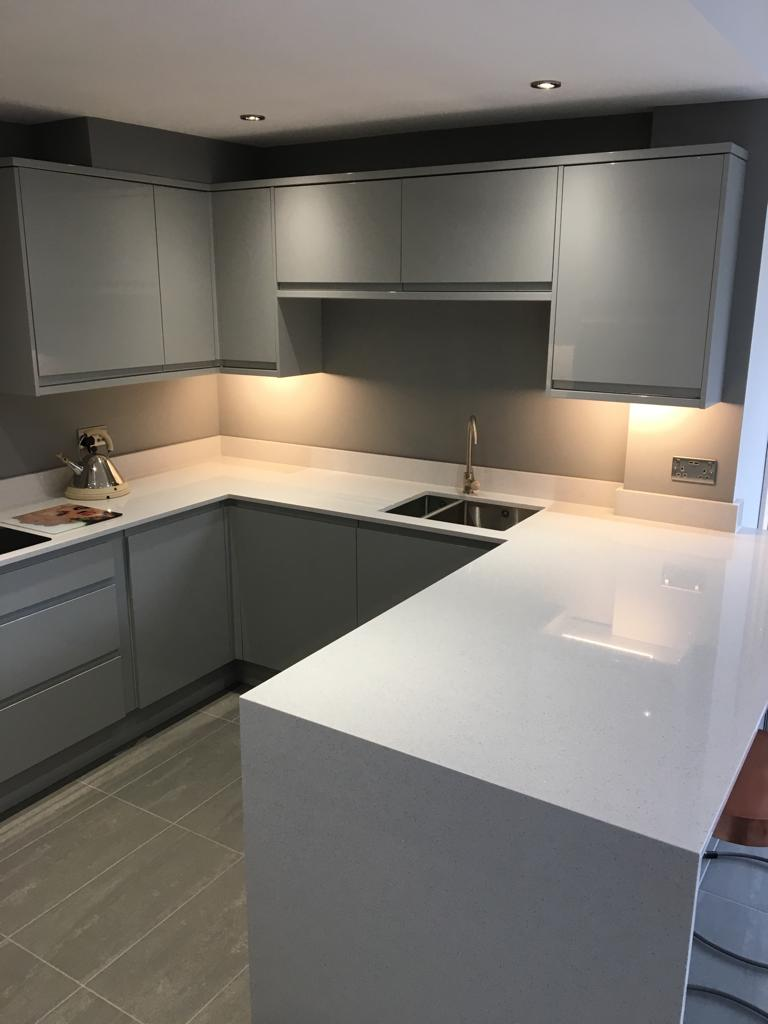 kitchens-19.jpeg