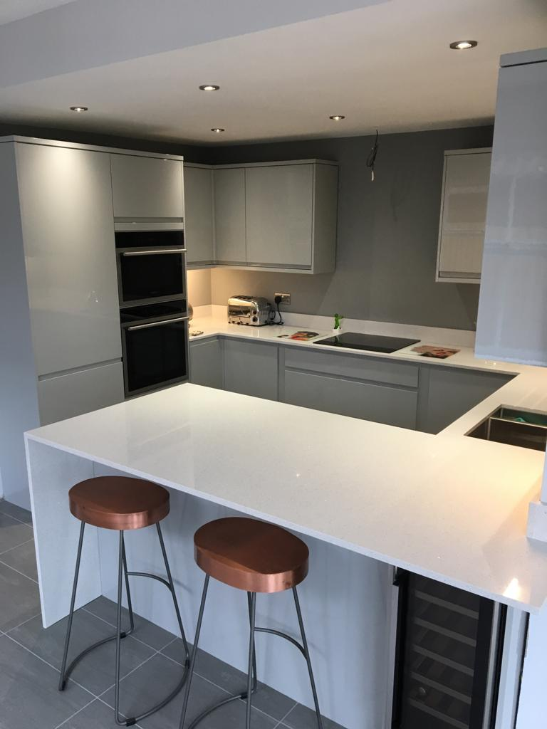 kitchens-20.jpeg