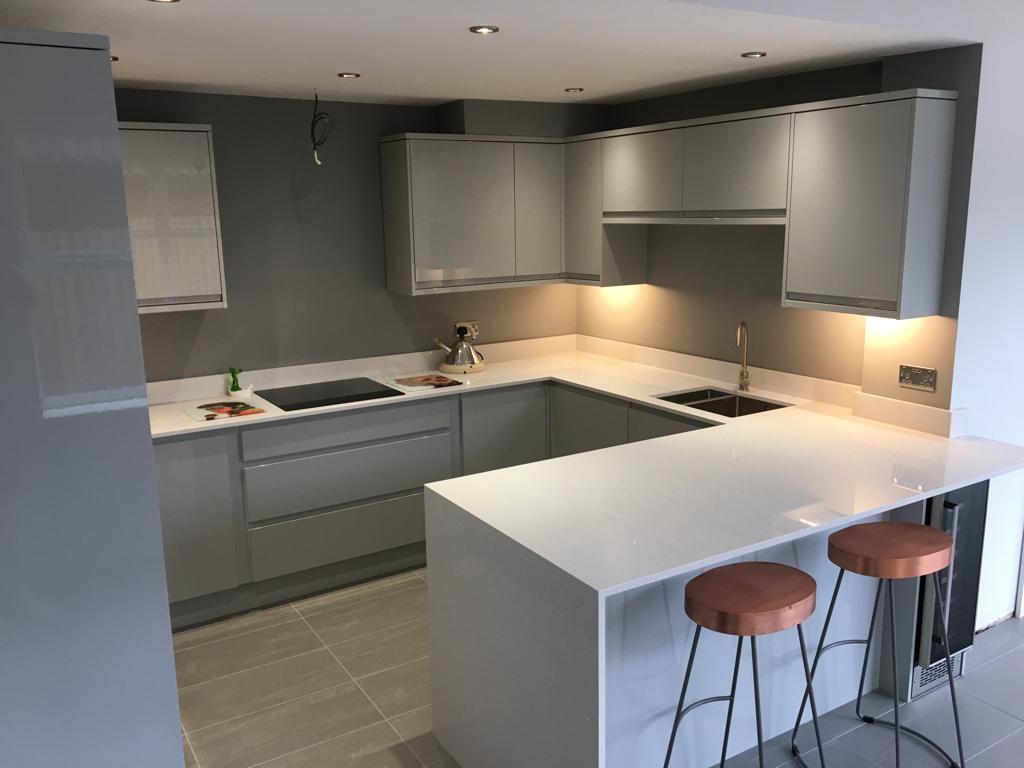kitchens-21.jpeg
