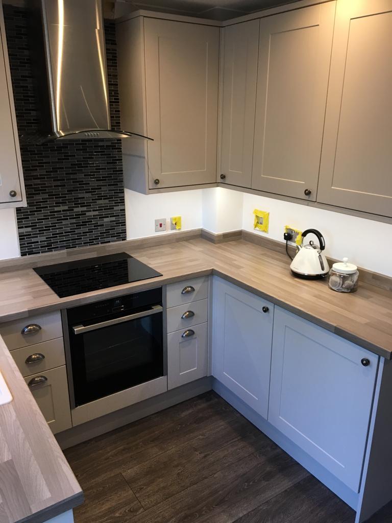 kitchens-22.jpeg
