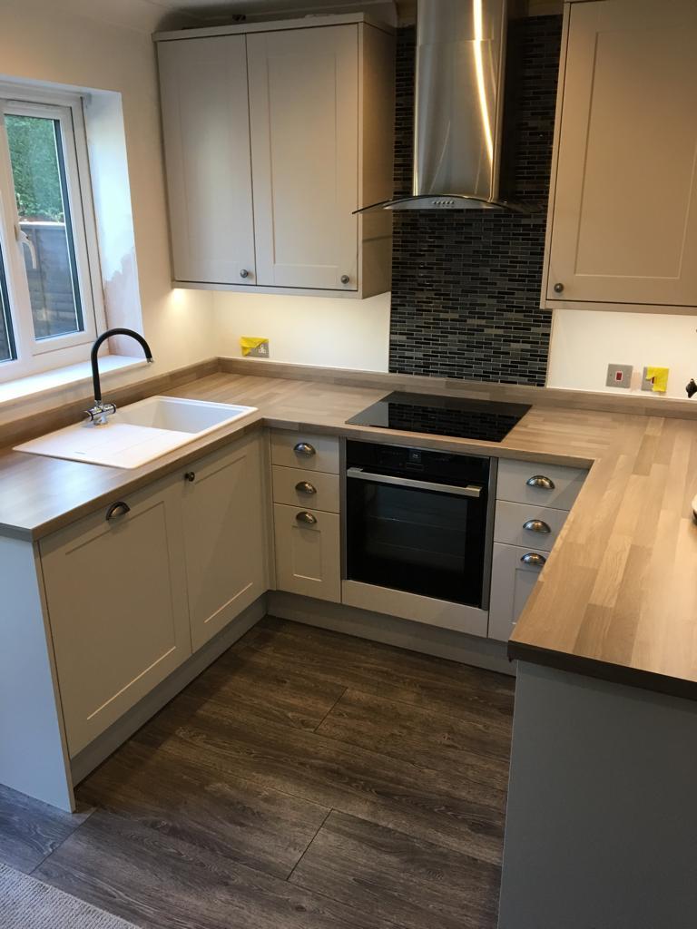 kitchens-24.jpeg