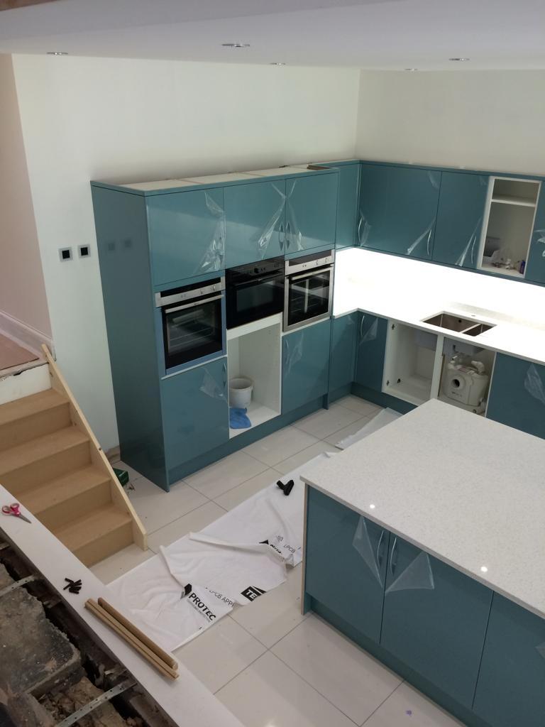 kitchens-29.jpeg